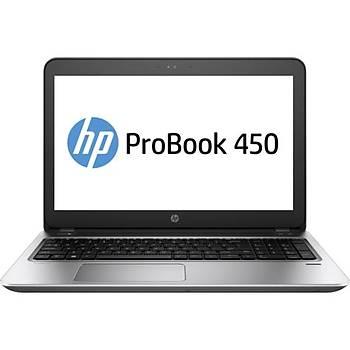 HP NB Y8A23EA PROBOOK 450 G4 i5-7200U 4G 500G 15.6 W10 PRO