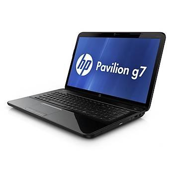 HP NB PG C0W17EA g7-2210st i7-3632QM 8G 1TB 17.3 1GVGA FDOS