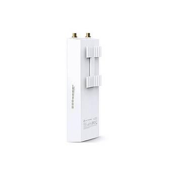 TP-LINK WBS210 2.4GHz 300 Mbps DIÞ MEKAN KABLOSUZ ACCESS POINT