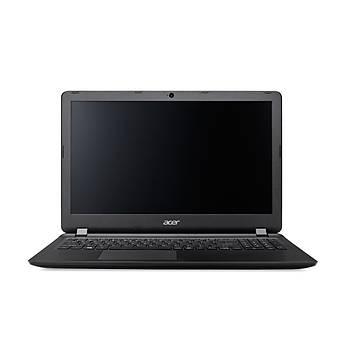 ACER NB ES1-572-3576 i3-6006U 4GB 500GB UMA VGA 15.6 HD W10 SIYAH