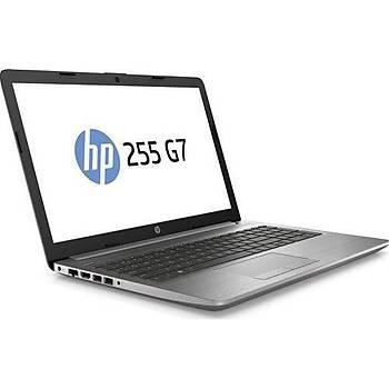 HP NB 7DC73EA 255 G7 R5-2500U 8GB 256GB SSD 15.6 WIN 10 HOME