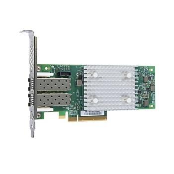 HPE P9D94A STOREFABRIC SN1100Q 16GB 2P FC HBA