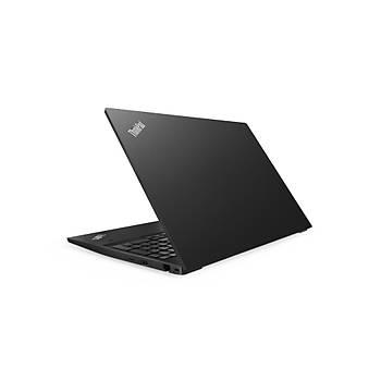 LENOVO NB E580 20KS001JTX i5-8250U 8G 256G SSD 15.6 WIN10 PRO