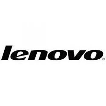 LENOVO 00MN508 5M LC LC OM3 MMF CABLE THINKSYSTEM