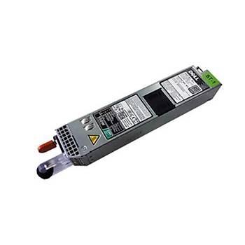 DELL HOT PLUG POWER SUPPLY 550W 450-AEIE