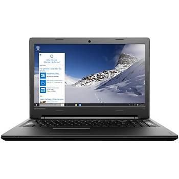 LENOVO NB IDEAPAD 100-15IBD 80QQ009ATX i3-5005U 4GB 500GB 15.6 FREEDOS