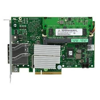 DELL PERC H800 1GB RAID KARTI