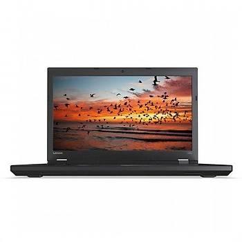 LENOVO NB L570 20J9S1F500 i5-7200U 8G 256G SSD 15.6 DOS