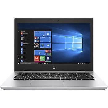 HP NB 6ZV59AW 640 G5 i5-8365U 8G 256G 14 W10P