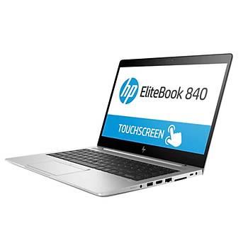 HP NB 3JX05EA EliteBook 840 G5 i7-8550U 8G 256GSSD 14 W10P TOUCH