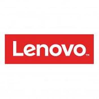 LENOVO 7XH7A06254 THINKSYSTEM SR650 2.5in SATA SAS 8-BAY BACKPLANE KIT 2U