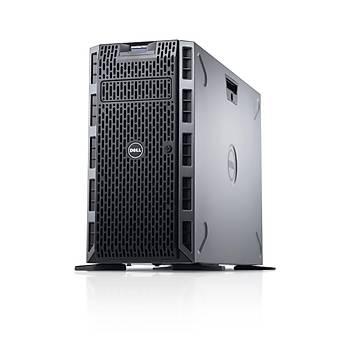 DELL SRV T620535H7P1N-1D2 T620 E5-2620 1x8G 12x3.5 H710p 1GB PSU ÝDRAC7