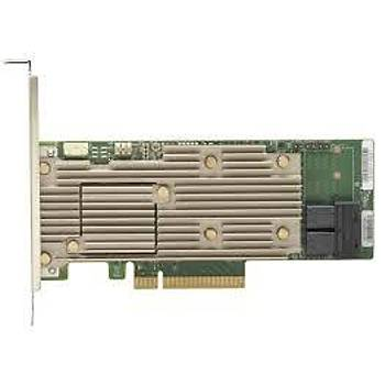 LENOVO 7Y37A01085 THINKSYSTEM RAID 930-16i 4GB FLASH UPGRADE