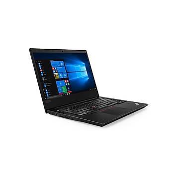 LENOVO NB E480 20KN007UTX i5-8250U 8G 256G SSD 14.0 AMD RX550 2GVGA FREEDOS