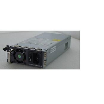 HUAWEI W0PSA5000 500W AC POWER MODEL