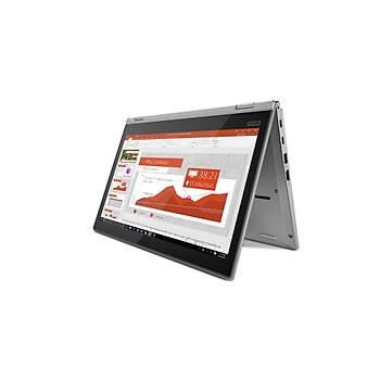 LENOVO NB YOGA L380 20M800MK00 i5-8250U 8G 256G SSD 13.3 FREEDOS