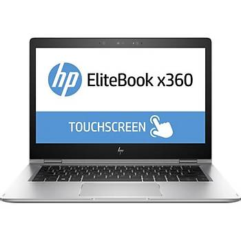 HP NB 2IN1 Z2W73EA ELITEBOOK X360 1030 G2 13.3 i7-7600U 16G 512G SSD W10 PRO TOUCH