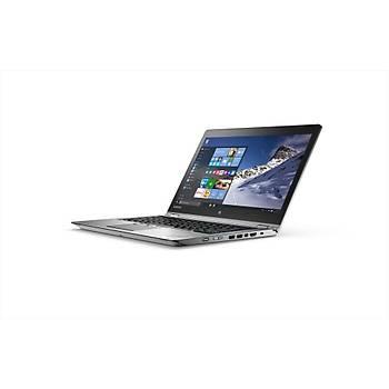 LENOVO NB YOGA 460 20EMS03Q00 i5-6200U 8G 256G SSD 14.0 W10PRO