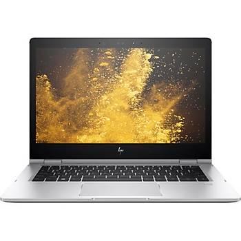 HP NB 2IN1 Y8Q67EA EliteBook x360 1030 G2 i5-7200U 8G 256GSSD 13.3 W10P