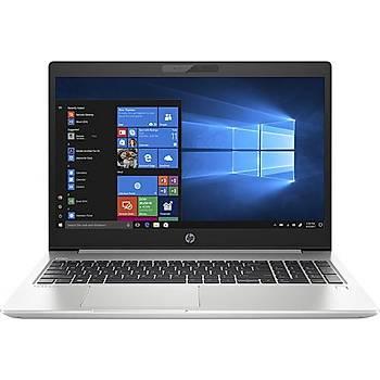 HP NB 6MP58ES 450 G6 i7-8565U 8GB 256GB SSD 15 W10P