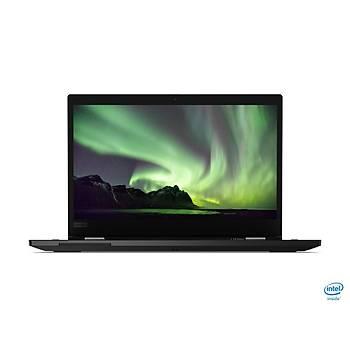LENOVO NB L13 YOGA 20R50012TX i5-10210U 8G 256G SSD 13.3 WIN10 PRO