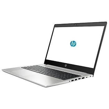 HP NB 8MH06EA 450 G7 i5-10210U 8GB 512GB SSD 15.6 DOS