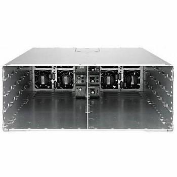 HPE 874572-B21 HPE ML350 GEN10 REDUNDANT FAN CAGE KIT