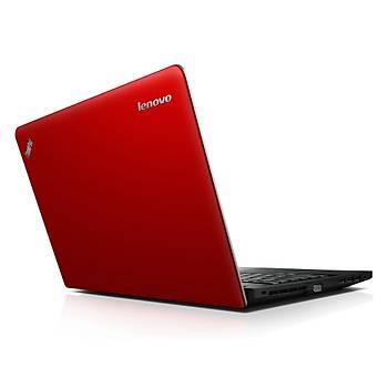 LENOVO NB E540 20C600JBTX i5-4210M 4GB 500GB 15.6 WIN7 PRO (WIN8.1 PRO)