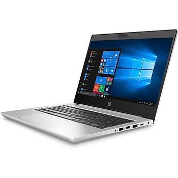 HP NB 6MQ77EA 430 G6 i5-8265U 8GB 256GB SSD 13.3 DOS