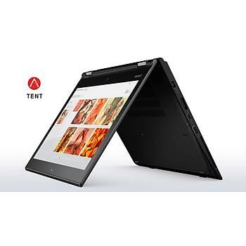 LENOVO NB YOGA 260 20FD001WTX i7-6500U 8G 256G SSD 12.5 W10PRO TOUCH