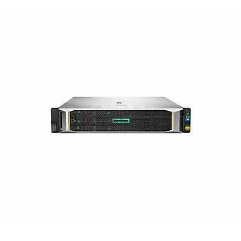 HPE BB954A STOREONCE 3620 24TB SYSTEM