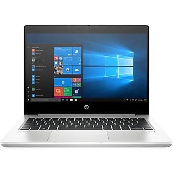 HP NB 2D174ES 430 G7 UMA i7-10510U 16GB 512GB SSD 13.3 FREEDOS