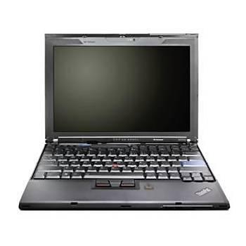 LENOVO NB X200s 7470V9Y SU9600 4GB 160GB 12.1 VISTA