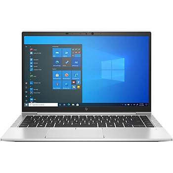 HP NB 336D6EA 840 G8 i7-1165G7 16GB 512GB SSD 14 W10PRO