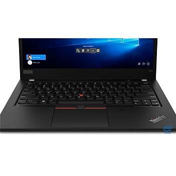 LENOVO NB T490 20N20049TX i7-8565U 8G 256G SSD 14.0 WIN10 PRO