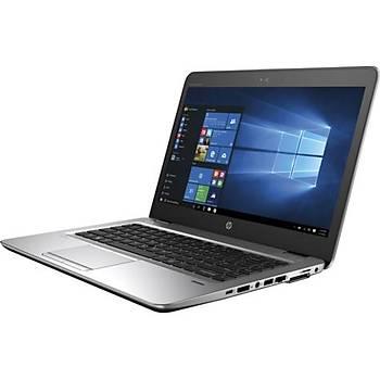 HP NB Z2V61EA ELITEBOOK 840 G4 14 i7-7500U 8G 256GSSD W10 PRO