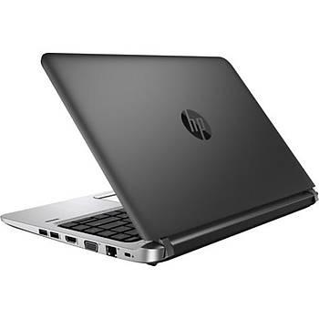 HP NB W4N74EA 430 i5-6200U 8G 256GSSD 13.3 DOS