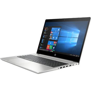 HP NB 6MP57ES 450 G6 i5-8265U 8GB 256GB SSD 15.6 WIN10 PRO