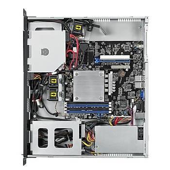 ASUS RS100-E10-PI2