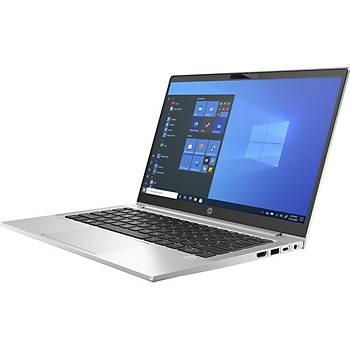 HP NB 2X7T9EA 430 G8 i5-1135G7 8GB 256GB SSD 13.3 WIN10 PRO