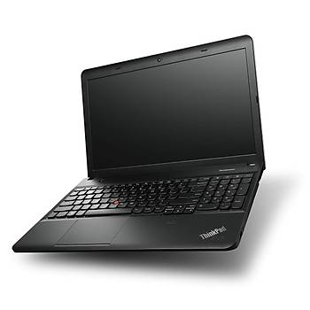LENOVO NB E540 20C6003VTX i5-4200M 4G 500GB 2GVGA 15.6 FHD W7PRO (W8PRO DVD)