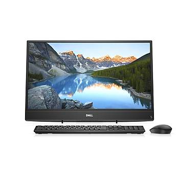DELL PC INSPIRON 3477-B20D128F81C AIO i5-7200U 8G 1TB + 128SSD NVIDIA MX110 2GVGA 23.8 FHD NON-TOUCH UBUNTU