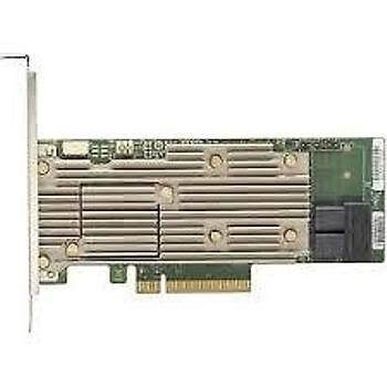 LENOVO 7Y37A01084 THINKSYSTEM RAID CARD 930-8i 2GB FLASH PCIE 12GB