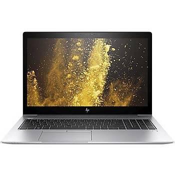 HP NB 5SR88ES 850 G5 i5-8250U 8G 256GB SSD 15 W10P