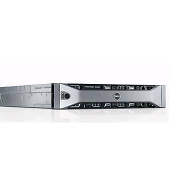 DELL PV NX3100N3512-2B1 NX3100 E5620 12G 3x1TB 2x300G H700 RPS