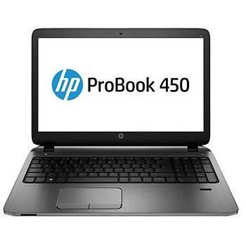HP NB N0Z28EA PROBOOK 450 G2 i5-5200U 4G 500G 15.6 W7-W10PRO