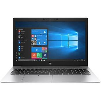 HP NB 7YK98ES 840 G6 i7-8565U 8GB 256GB SSD 14 FREEDOS