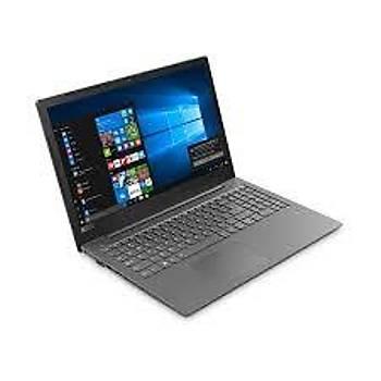 LENOVO NB V330-15IKB 81AX00DWTX i5-8250U 8G 256G 15.6 2GVGA DOS