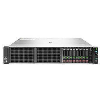 HPE SRV P19564-B21 DL180 GEN10 X-S-4210 1P (1X16GB) 16GB-R S100i 8SFF 500W POWER SUPPLY