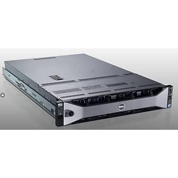 DELL PV NX3100N3512-2B2 NX3100 E5620 12G 3x1TB 2x146G H700 RPS